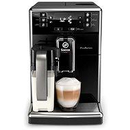 Kaffeevollautomat Saeco PicoBaristo SM5470 / 10 - Kaffeevollautomat