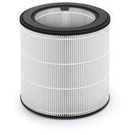 Philips FY0194/30 NanoProtect - Luftreinigungsfilter