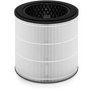 Philips FY0293/30 NanoProtect - Luftreinigungsfilter