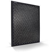 Philips FY5182/30 NanoProtect - Luftreinigungsfilter