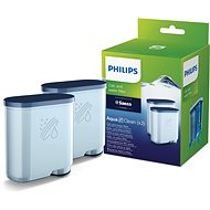 Philips Saeco CA6903/22 Multipack AquaClean