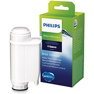 Philips Saeco CA6702/10 - Filterpatrone