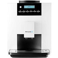 PHILCO PHEM 1050 - Kaffeevollautomat