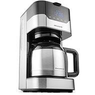 PHILCO PHCM 3000 - Filter-Kaffeemaschine