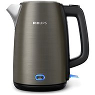 Philips HD9355 / 90 Viva Collection - Wasserkocher
