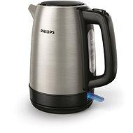 Philips HD9350/90 - Wasserkocher