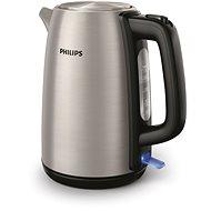 Philips HD9351/90 - Wasserkocher