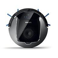Philips SmartPro Active FC8822/01 - Robotischer Staubsauger