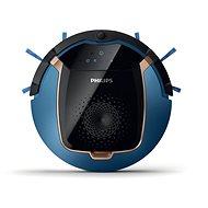 Philips SmartPro Active FC8812/01 - Robotischer Staubsauger