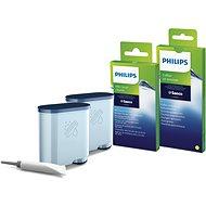 Philips CA6707/10 AquaClean - Zubehör-Set