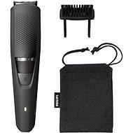 Philips Series 3000 BT3226/14 - Haartrimmer