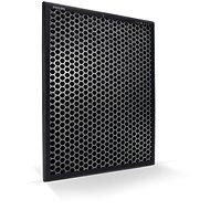 Philips AC NanoProtect Filter FY1413 / 30 - Zubehör
