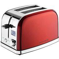 PHILCO PHTA 4016 Toaster - Toaster