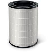 Philips FY3430 / 30 NanoProtect S3 - Luftreinigungsfilter