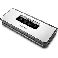 PHILCO PHVS 3030 - Vakuumierer