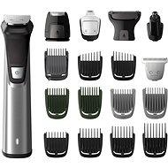 Philips Series 7000 MG7770/15 - Haarschneider
