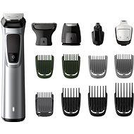 Philips Series 7000 MG7720/15 - Haarschneider