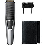 Philips Series 3000 BT3222/14 - Haartrimmer