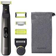 Philips OneBlade Pro QP6550/30 - Haartrimmer