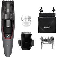 Philips Series 7000 BT7510/15 - Haartrimmer