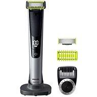 Philips OneBlade Pro QP6620/64 für Gesicht und Körper - Haartrimmer
