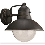 Philips Massive Damascus 17237/86/10 - Wandlampe