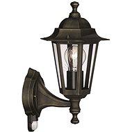 Philips Peking 71522/01/42 - Wandleuchte - Wandlampe