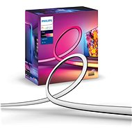 "Philips Hue Gradient lightstrip 55"" - LED-Streifen"