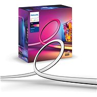 "Philips Hue Gradient lightstrip 75"" - LED-Streifen"