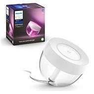 Philips Hue Iris - weiß - Tischlampe