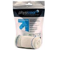 Physicool Kompressionsverband - Bandage