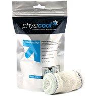 Physicool Kompressionsverband Grösse B - Bandage