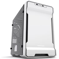 Phanteks Enthoo Evolv ITX Tempered White - PC-Gehäuse