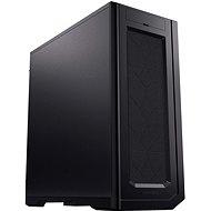 Phanteks Enthoo Pro 2 - Black - PC-Gehäuse