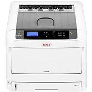 OKI C834nw - LED Drucker