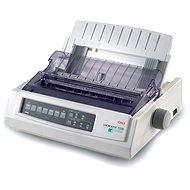 OKI ML3320 ECO - Nadeldrucker