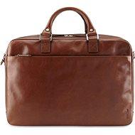 """Picard Notebooktasche BUDDY - cognac - 14"""" - Laptop-Tasche"""