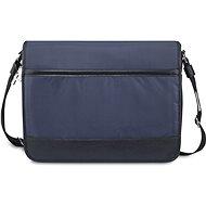 "Picard Notebooktasche S´PORE - dunkelblau - 13"" - Laptop-Tasche"