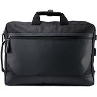 """Picard Notebooktasche SPEED - schwarz - 13"""" - Laptop-Tasche"""