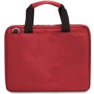 "Picard Tasche NOTEBOOK - rot - 15"" - Laptop-Tasche"
