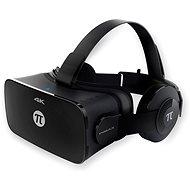 Pimax 4K - VR-Brille