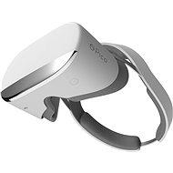 Pico Neo CV - VR-Brille