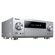 Pioneer VSX-832-S silber - AV receiver