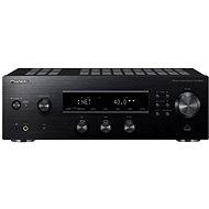 Pioneer SX-N30AE-B schwarz - Stereo Receiver