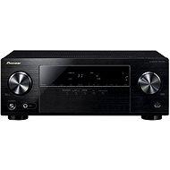 Pioneer VSX-330-K schwarz - AV-Receiver