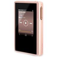 Pioneer XDP-02U-P Pink - FLAC Player
