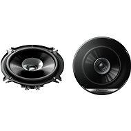 Pioneer TS-G1310F - Lautsprechersets fürs Auto