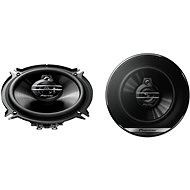Pioneer TS-G1330F - Lautsprechersets fürs Auto