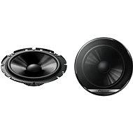 Pioneer TS-G170C - Lautsprechersets fürs Auto