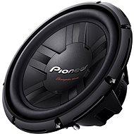 Pioneer TS-W311D4 - Lautsprecher fürs Auto